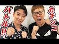 ヒカキン vs V.I (BIGBANG)でガチンコバトルしてみたwww