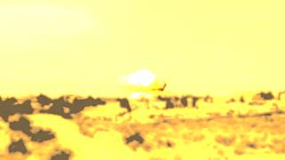 Nuclear Explosion VFX 3DS Max + After Effects