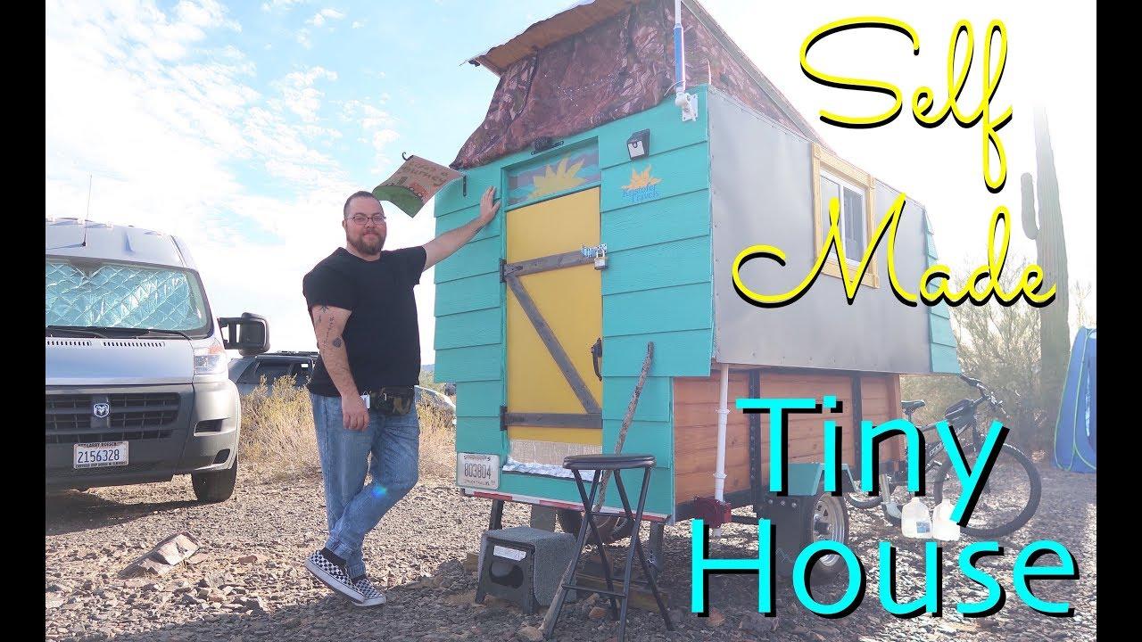self-made-tiny-house-camper-tour
