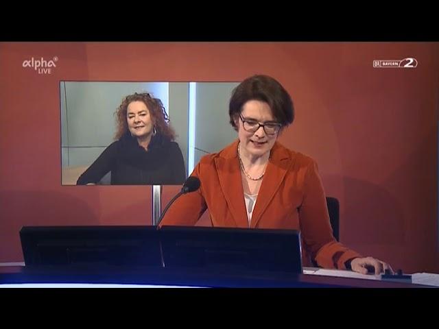 Alkohol - Die schlimmste Droge  - EGAL ;) Tagesgespräch 09.01.2020