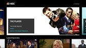 How to Authenticate a Channel on your Roku Device - YouTube