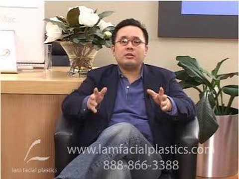 DALLAS PLASTIC SURGERY POSTOP SERIES: YOUR SELF PERCEPTION