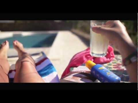 De Kraaien - Ik Vind Je Lekker (Official Video, + lyrics) von YouTube · Dauer:  3 Minuten 31 Sekunden