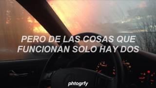 Car Radio Twenty One Pilots Español