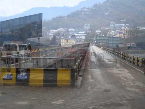 Bagh Azad Kashmir Slideshow
