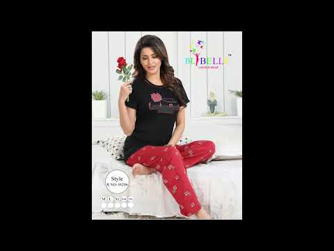 vol-183-belly-women-night-suits-hosiery-night-wear-manufacturer-wholesaler-ahmedabad-surat