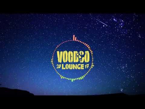 Voodoo Lounge 2017 CAF ft. Nægz & Unge G