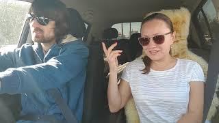 Переезд в Краснодар | Жалеем ли мы? | Наши мысли спустя год после смены ПМЖ | Популярный вопрос !!!