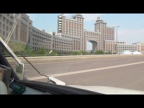 Astana Астана Kazakhstan Казахстан 20.7.2016 #564