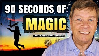 100% Magical Love Meditation To Attract A Specific Person - Law of Attraction