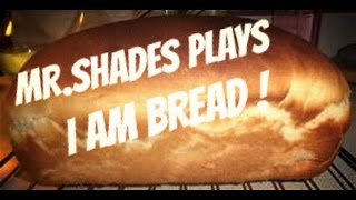 Mr.Shades's First lets play