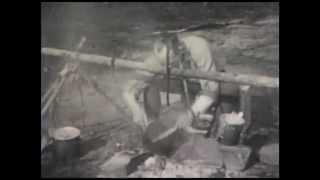 Aldo Leopold's Lily River Trip
