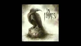 In Flames - Cover - Sample