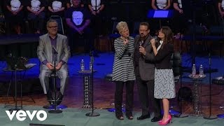 mark lowry the promise live ft the martins
