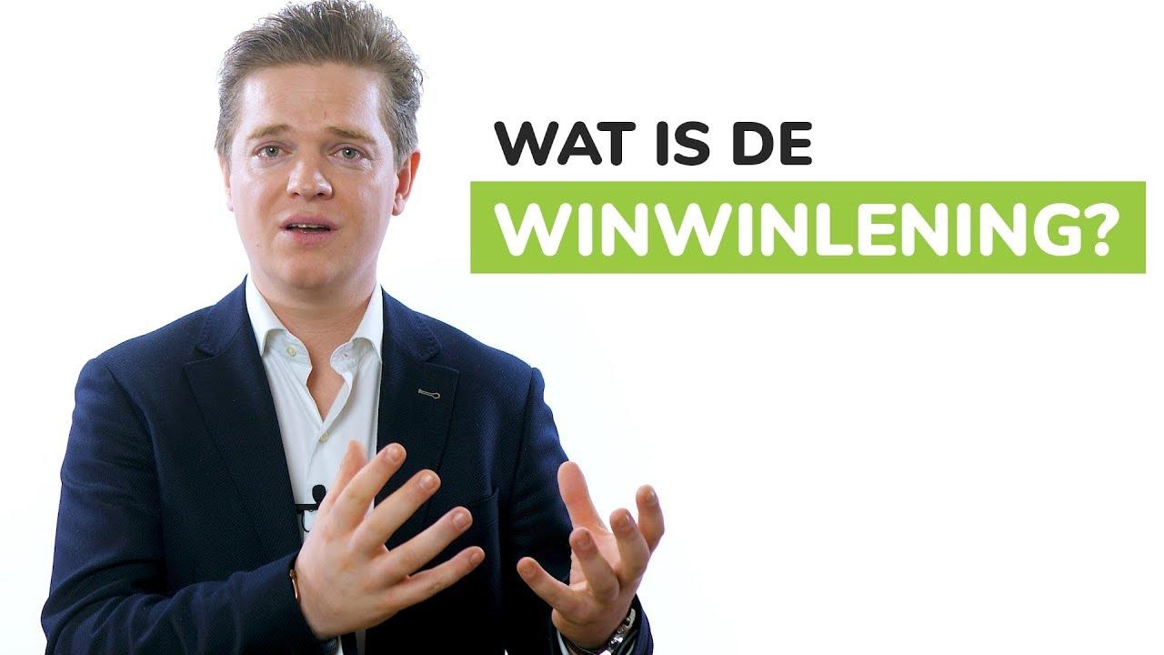 WinWinner