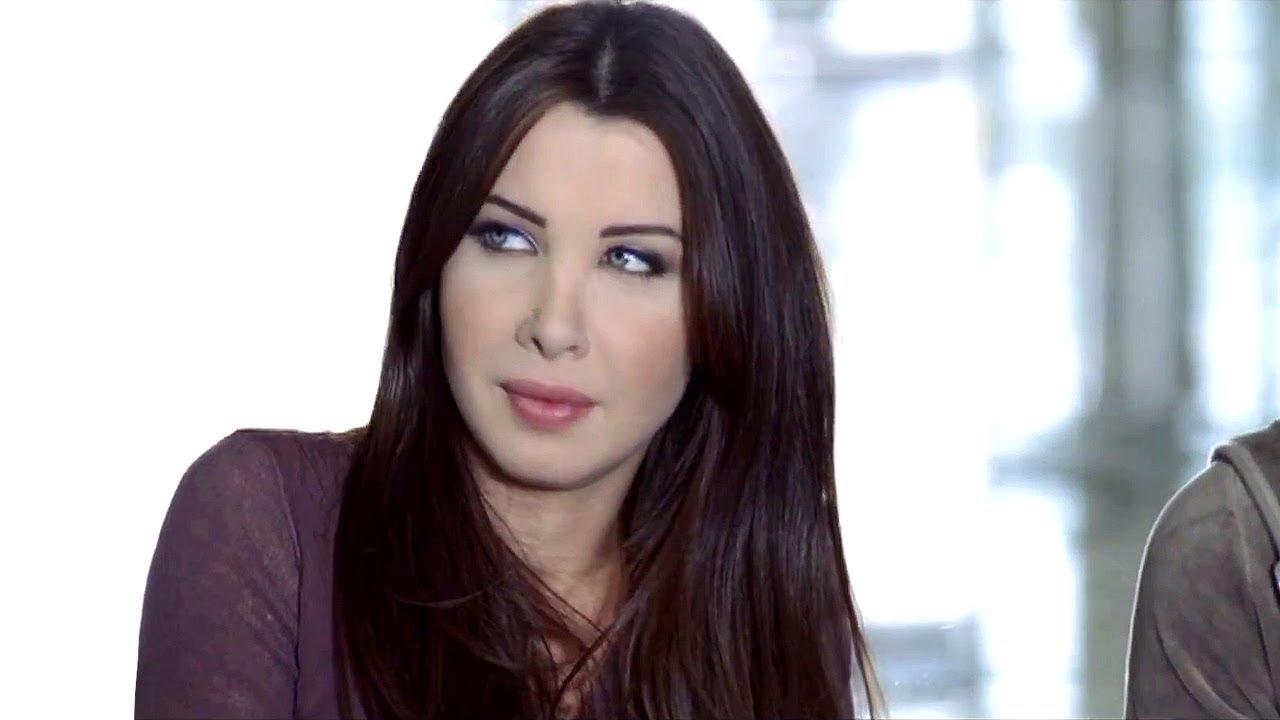 Nancy Ajram Elly Kan Official Clip نانسي عجرم فيديو كليب اللي كان