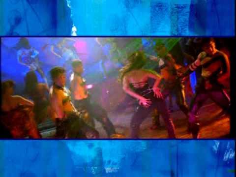 """Bedhadak [Full Song]""  | Hum Do Hamaara Ek | Govinda"