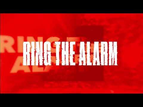 DJ Snake & Malaa – Ring The Alarm