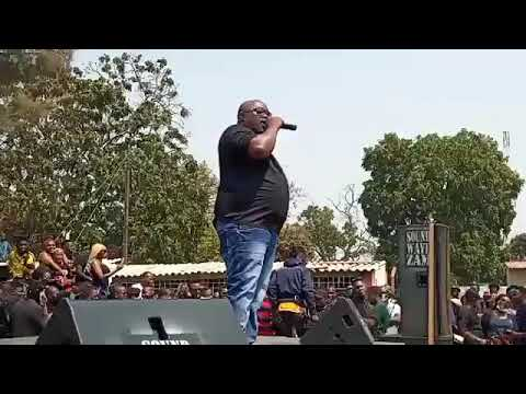 Download Funeral of Daev Zambia