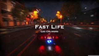 Repeat youtube video [Untouchable] Smooth 808 Rap Beat - Leo Calimero