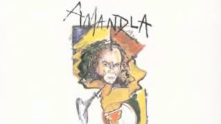 CATEMBE - MILES DAVIS (AMANDLA)