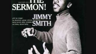 Jimmy Smith - Flamingo