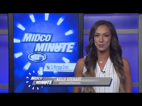 Midco Minute 335