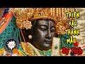 Sự tích bà Thiên Hậu Thánh Mẫu và lễ hội chùa bà Thiên Hậu Bình Dương | Quang Chau