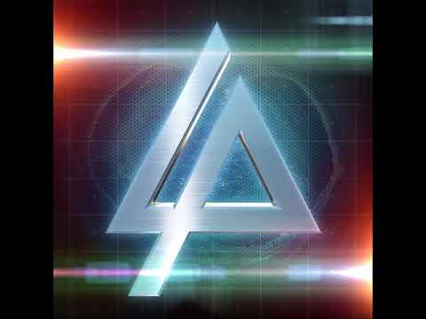 Linkin Park - LP Recharge - Wastelands (Score)