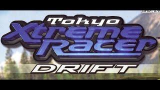 Joseph VS. Zachary Episode 154 - Tokyo Xtreme Racer Drift