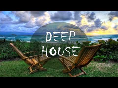 Deep House Music Mix 2017 Vol. 5 by GaS