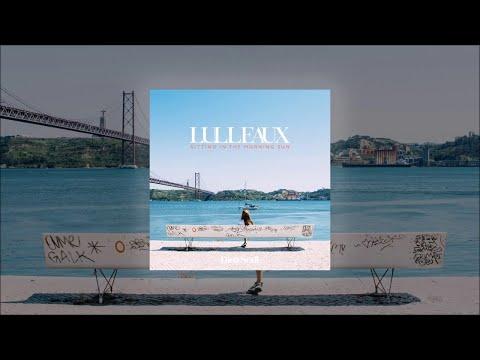Lulleaux - Sitting In The Morning Sun (Official Soundtrack 'Voor Elkaar Gemaakt')