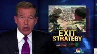 Media Conceal Obama