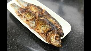 냄새없는 생선구이 - 종이호일로 아파트에서도 생선구이 …
