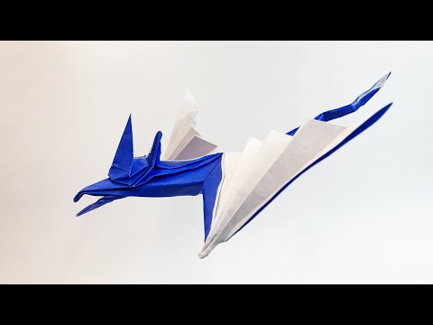 Origami X-Wing. You can thank me later. : coolguides | 360x480