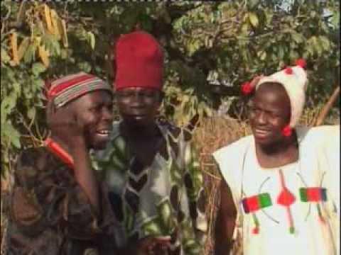 Download ibro dan fulani 5