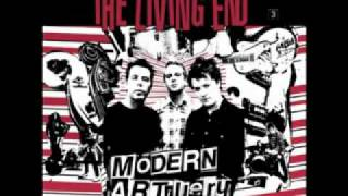 The Living End - The Room