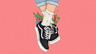 THEY. - Broken (feat. Jessie Reyez) mp3
