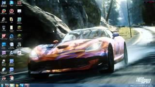 Comment résoudre l'erreur de DirectX sur Need For Speed Rivals