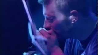 Subtitulos Español (CC) Lyrics (CC). Live 2001, Please go to: http:...