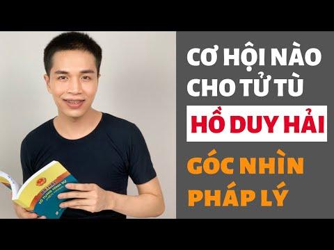 LOAN MẮT NHUNG - Tập 12 - Tiểu Thuyết tâm lý xã hội đặc sắc MC Hồng Nhung diễn đọc from YouTube · Duration:  1 hour 2 minutes 2 seconds