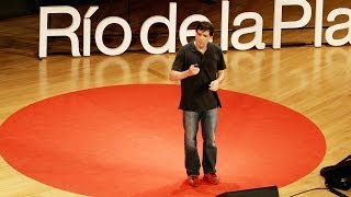 What makes us feel good about our work? - Dan Ariely