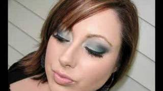 MAC Makeup: Another Cool Heat Look!