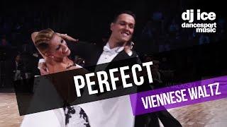 VIENNESE WALTZ   Dj Ice - Perfect (Ed Sheeran Cover)