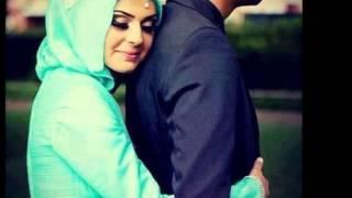¿Por qué se casan las mujeres con hombres musulmanes?