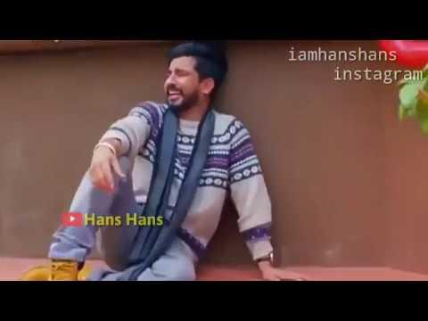 new-punjabi-sad-song-whatsapp-status-video