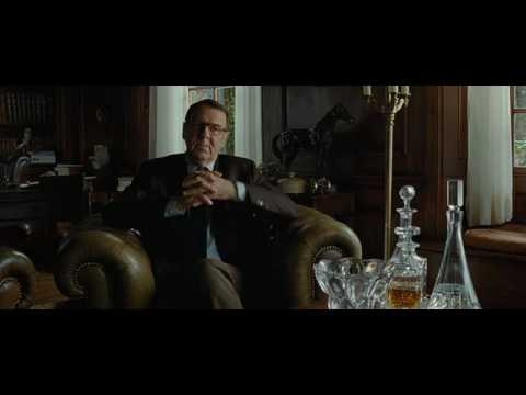 Ewan McGregor - The Ghost Writer Clip.2