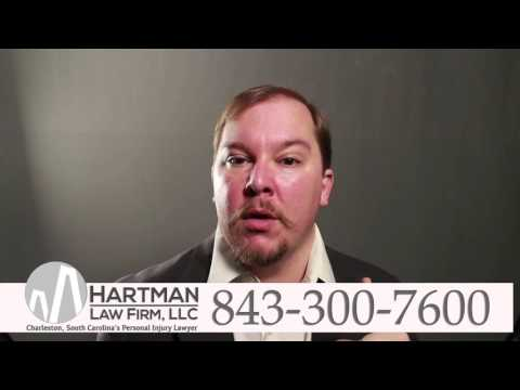 (2019) Do I have to pay for towing after a car accident? Who pays the towing bill after an accident?