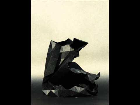 Native Funk - Elements (Original Retro Elements Mix) [Rhythmic Deep] [2005]
