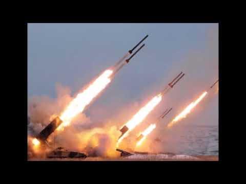 Калибр и дальность оружия в Нагорном Карабахе растут – КРЕМЛЬ ХОЧЕТ ВОЙНЫ?